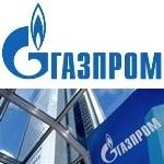 Котировка акций газпром на сегодня
