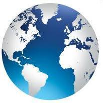 Мировые индексы