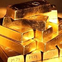 Немецкие СМИ: Россия потеряла $15 млрд на закупках золота