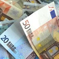 альфа банк кредит наличными краснодар