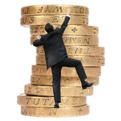 Главная функция финансового рынка