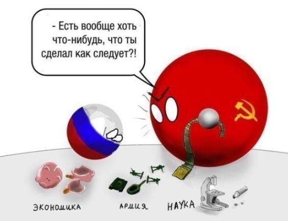 экономика России и Китая