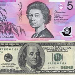 пополнение кредитной карты райффайзенбанка